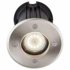 Встраиваемый в дорогу светильник Globo Style II 31100