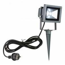 Наземный прожектор Globo Projecteur 34118S