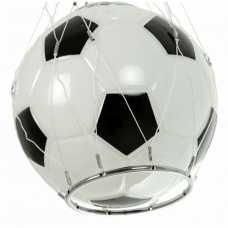 Подвесной светильник Kink Light Мяч 07480.01