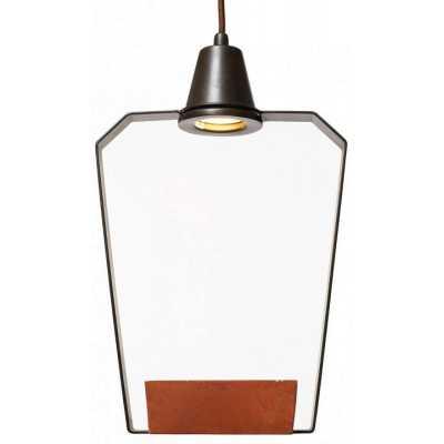 Подвесной светильник Loft it 6951 6951/1B