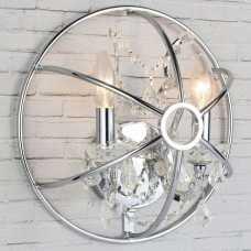 Бра Loft it Monaco LOFT1896W