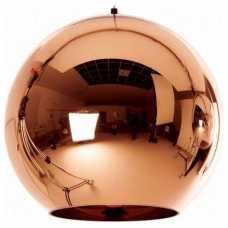 Подвесной светильник Loft it Copper Shade LOFT2023-G