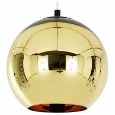 Подвесной светильник Loft it Copper Shade LOFT2024-D
