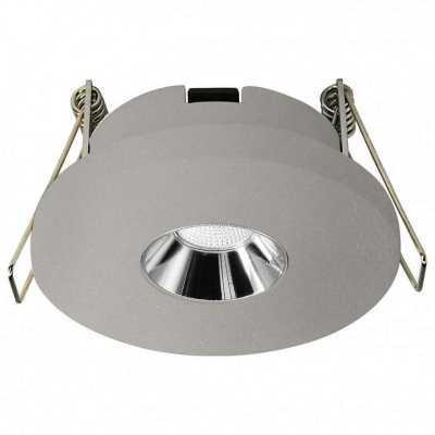 Встраиваемый светильник Loft it Architect RL1070-GH