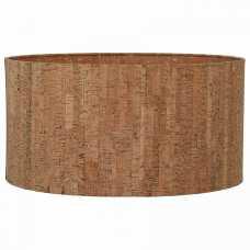 Плафон текстильный Loft it Nordic LOFT1700-LC