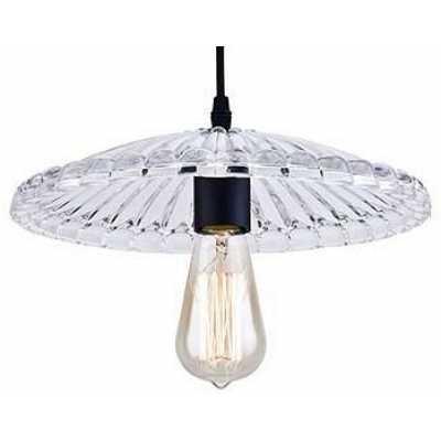 Подвесной светильник Lucia Tucci Ashanti ASHANTI 1258.1