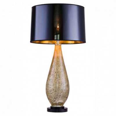Настольная лампа декоративная Lucia Tucci Harrods Harrods T932.1