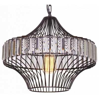 Подвесной светильник Lucia Tucci Industrial INDUSTRIAL 1825.1