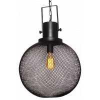 Подвесной светильник Lucia Tucci Industrial INDUSTRIAL 1829.1