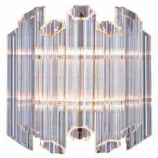 Накладной светильник Lucia Tucci Rumba Rumba W1072.4 chrome
