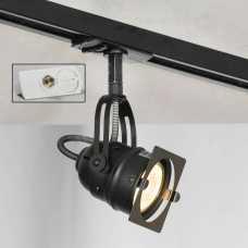 Светильник на штанге Lussole Denver LSP-9118-TAW