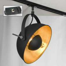Светильник на штанге Lussole Sherrelwood LSP-9825-TAB