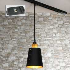 Подвесной светильник Lussole Shirley LSP-9861-TAB