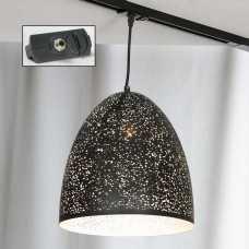 Подвесной светильник Lussole Port Chester LSP-9892-TAB