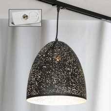 Подвесной светильник Lussole Port Chester LSP-9892-TAW