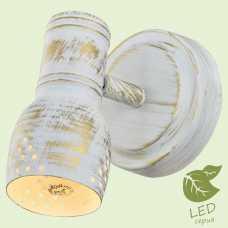 Бра Lussole LSP-805 GRLSP-8055