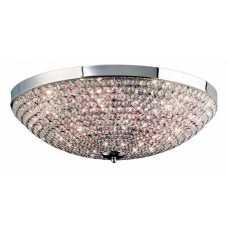 Накладной светильник Mantra Crystal 3 4610