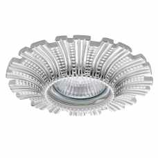 Встраиваемые Светильник Lightstar Cecante 042024
