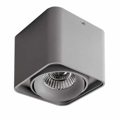 Светодиодный накладной светильник Lightstar Monocco 052319