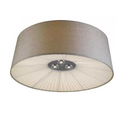 Люстра Потолочная FAVOURITE Cupola 1056-8C