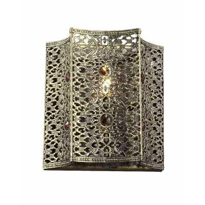 Бра FAVOURITE Bazar 1624-1W