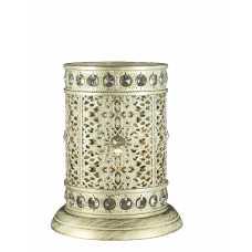 Настольная Лампа FAVOURITE Karma 1627-1T
