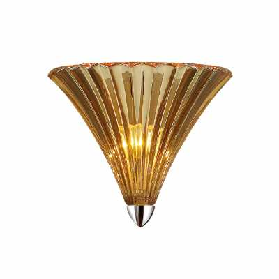 Бра FAVOURITE Iris 1697-1W