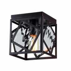 Потолочный Светильник FAVOURITE Brook 1785-1U