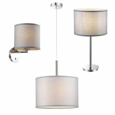 Подвесной светильник FAVOURITE Trio-Set 2125-SET