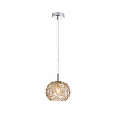 Подвесной светильник FAVOURITE Dispertion 2177-1P