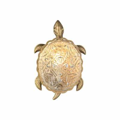 Настенный светильник FAVOURITE Turtle 2254-1W