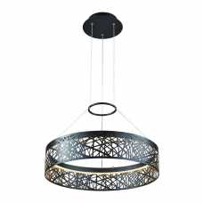 Светодиодный подвесной светильник FAVOURITE Perscripta 2262-6P