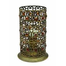 Настольная Лампа FAVOURITE MAROCCO 2312-1T
