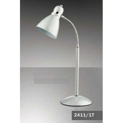 Настольная Лампа Odeon MANSY 2411/1T