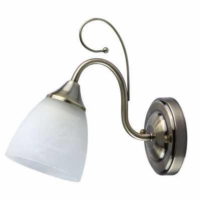 Бра MW-LIGHT Блеск 315023101