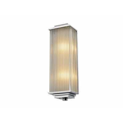 Настенный светильник Newport 3290 3293/A