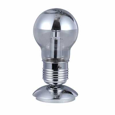 Настольная Лампа Odeon TELSU 3351/1T