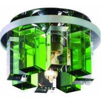 Встраиваемый Светильник NOVOTECH CARAMEL 3 369357