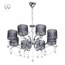 Люстра Подвесная MW-LIGHT Федерика 379019108
