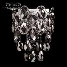 Бра CHIARO Кларис 437020503