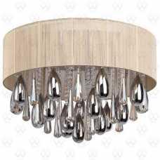 Люстра Потолочная MW-LIGHT Жаклин 465011815