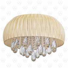 Люстра Потолочная MW-LIGHT Жаклин 465012209