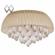 Люстра Потолочная MW-LIGHT Жаклин 465012417
