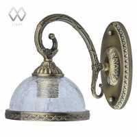 Бра MW-LIGHT Аманда 481021901