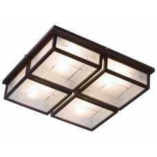 Настенно-Потолочный Светильник SvetResurs 548 548-727-08