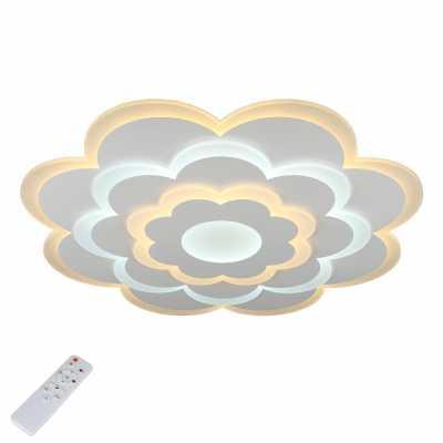Светильник потолочный Omnilux OML-05107-120