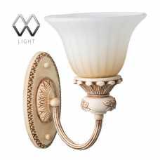 Бра MW-LIGHT Версаче 639021001