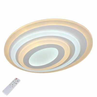 Светильник потолочный Omnilux OML-05207-65