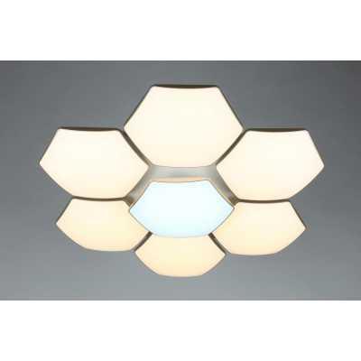Светильник потолочный Omnilux OML-18407-84