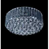 Люстра Потолочная Lightstar REGOLO 713054
